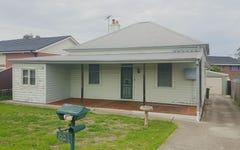 68 RUNCORN ST., St Johns Park NSW