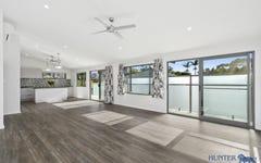 27A BOLWARRA Road, North Narrabeen NSW