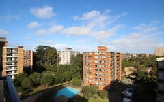 8D/6 Bligh Place, Randwick NSW