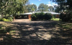 5025-5037A Mount Lindesay Hwy, South Maclean QLD