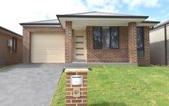 Lot 10 Kelly Street, Austral NSW