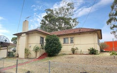 24 The Horsley Drive, Carramar NSW