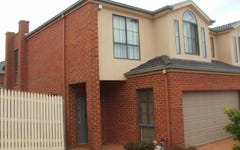 26 The Crest, Attwood VIC