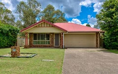 6 Kentia Circuit, Flinders View QLD