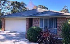 34A Bindar Crescent, Bundanoon NSW