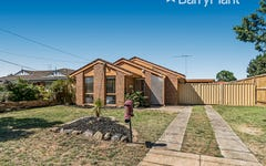 21 Arundel Court, Hoppers Crossing VIC