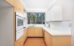 2/9-13 Howarth Road, Lane Cove North NSW
