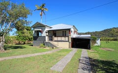 606 South Arm Road, Woodford Island NSW