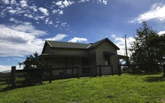 Address available on request, Stroud Road NSW