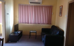 Unit 4/195 Camooweal Street, Mount Isa QLD