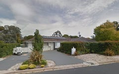 Address available on request, Garran ACT