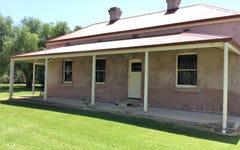 307 Tolderol Road, Langhorne Creek SA