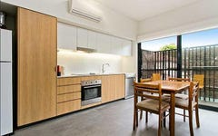 2-4 Garden Tce, Newmarket QLD