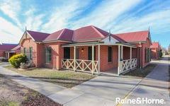 1/182 Bentinck Street, Bathurst NSW