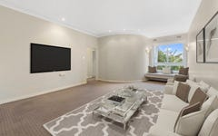 Unit/67 Boronia Street, Bellevue Hill NSW