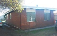 4/68 Niagara Street, Armidale NSW