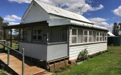 Address available on request, Invergowrie NSW