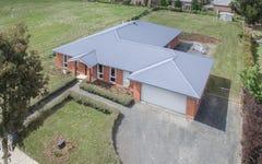 107 Willowbank Road, Gisborne VIC