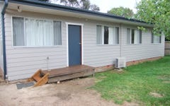 5a Sunset Point Drive, Mittagong NSW