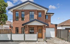 1A Delacey Street, Maidstone VIC