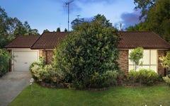 2 Jeffs Close, Kariong NSW