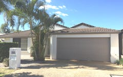 3 Barnard Crescent, Murrumba Downs QLD