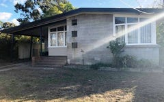 35 Maple Road, North St Marys NSW