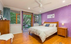 39 Braine Street, Page ACT