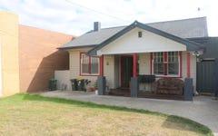 8 ALLENBY STREET, Coburg North VIC