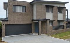 1/78 Wallawa Road, Nelson Bay NSW