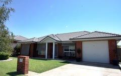 2/12 Illeura Road, Bourkelands NSW