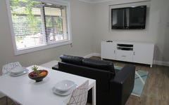 Address available on request, Molendinar QLD