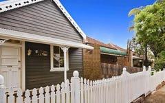 6 Daniel Street, Leichhardt NSW