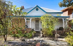 12 O'Connell Street, Monterey NSW