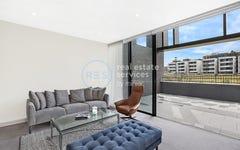 105a Ross Street, Glebe NSW
