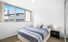 2 Levy Walk Walk, Zetland NSW
