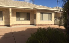 4/226 The Terrace, Port Pirie West SA