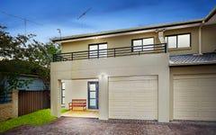 32 Lang Street, Padstow NSW