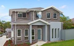1/40 Anthony Road, Denistone NSW