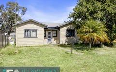 113 Parkes Street, Oak Flats NSW