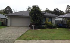 77 Chestwood Crescent, Sippy Downs QLD