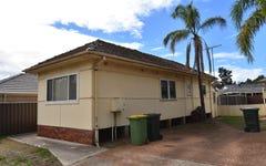 581 Smithfield Road, St Johns Park NSW