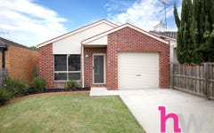1B Heyers Road, Grovedale VIC