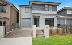 22 Mantle Place, North Richmond NSW