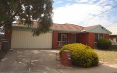 60 Bethany Road, Hoppers Crossing VIC
