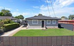 4 Parkes Crescent, Blackett NSW