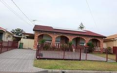 24 Atherton Street, Fairfield West NSW