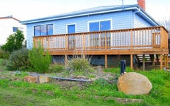 35 Napier Street, Beauty Point TAS