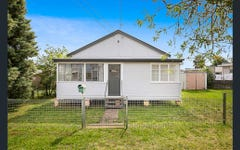 159 Mary Street, East Toowoomba QLD