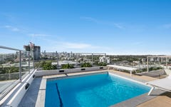 109/54 Lincoln Street, Greenslopes QLD